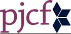 Progressive Jewish Cultural Fund